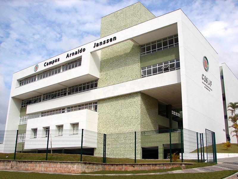 FileCampus Arnaldo Janssen Juiz De Fora