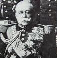 Capitan General del ejercito Camilo Garcia de Polavieja y del Castillo.jpg