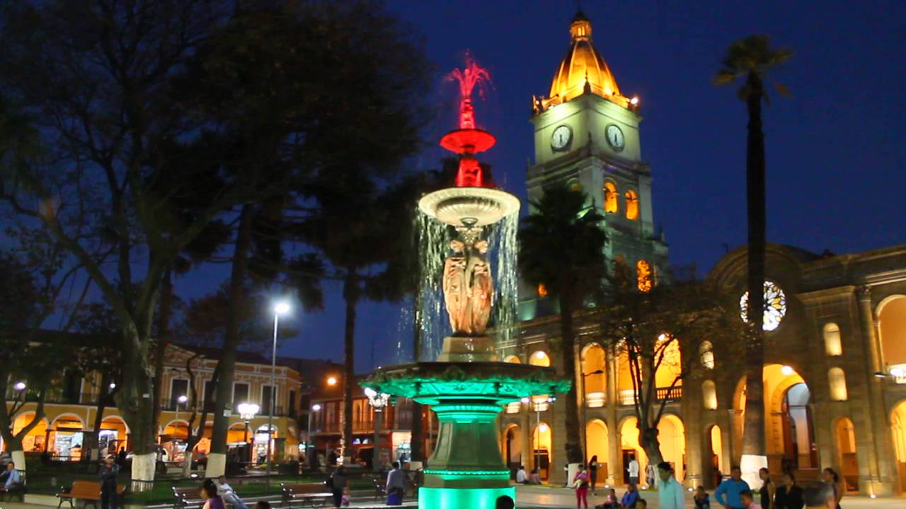 File Catedral Metropolitana De Cbba 2019 Jpg Wikimedia Commons