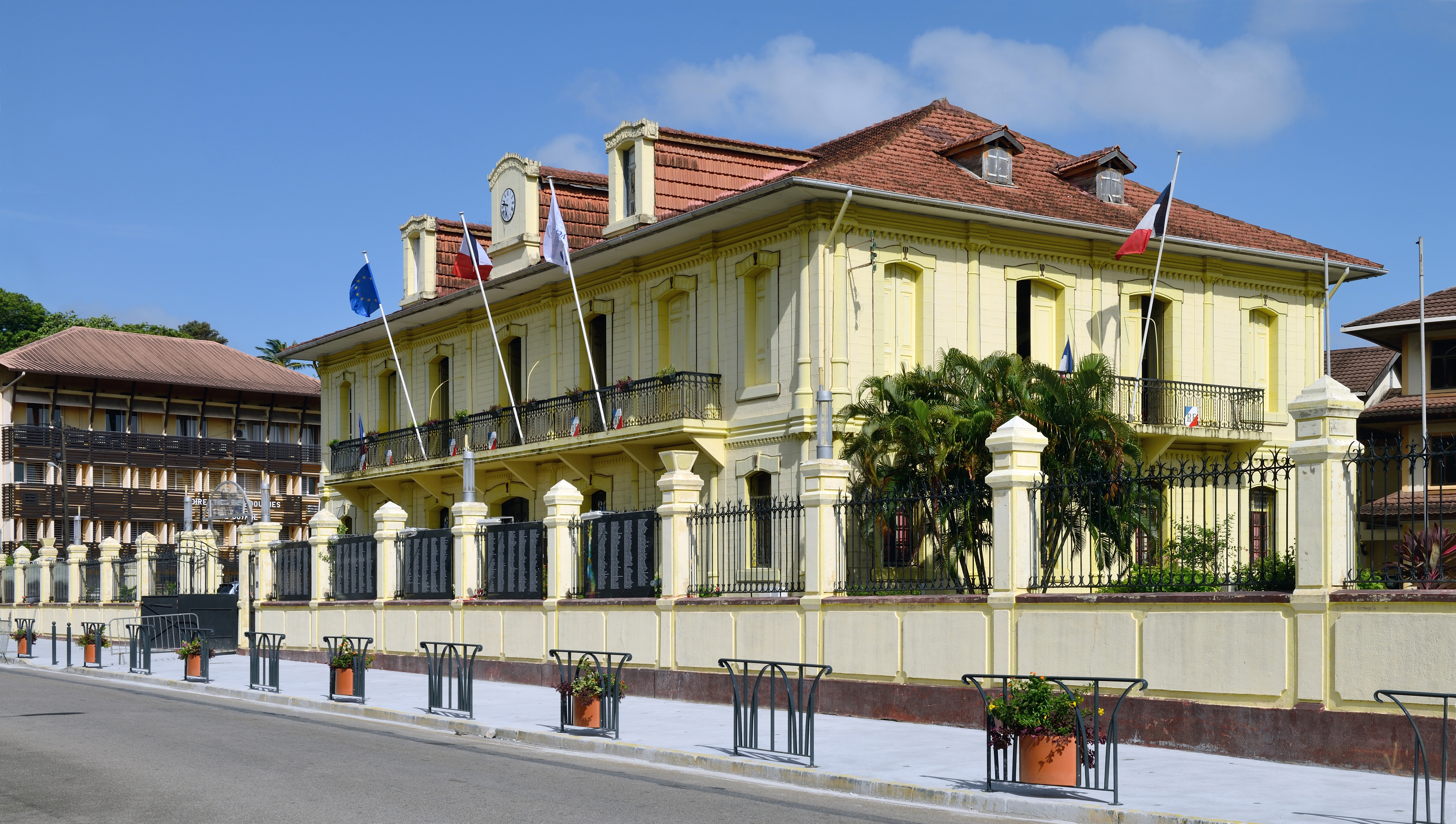 The H Hotel Beauvallon Seychelles Best Room Villa C