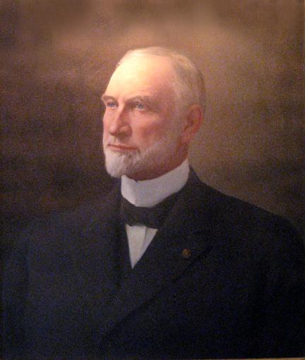 Charles J Bell Wikipedia