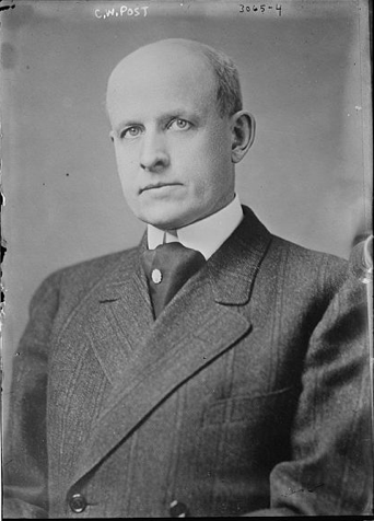 File:Charles William Post.png