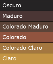 Cigarcolors.jpg