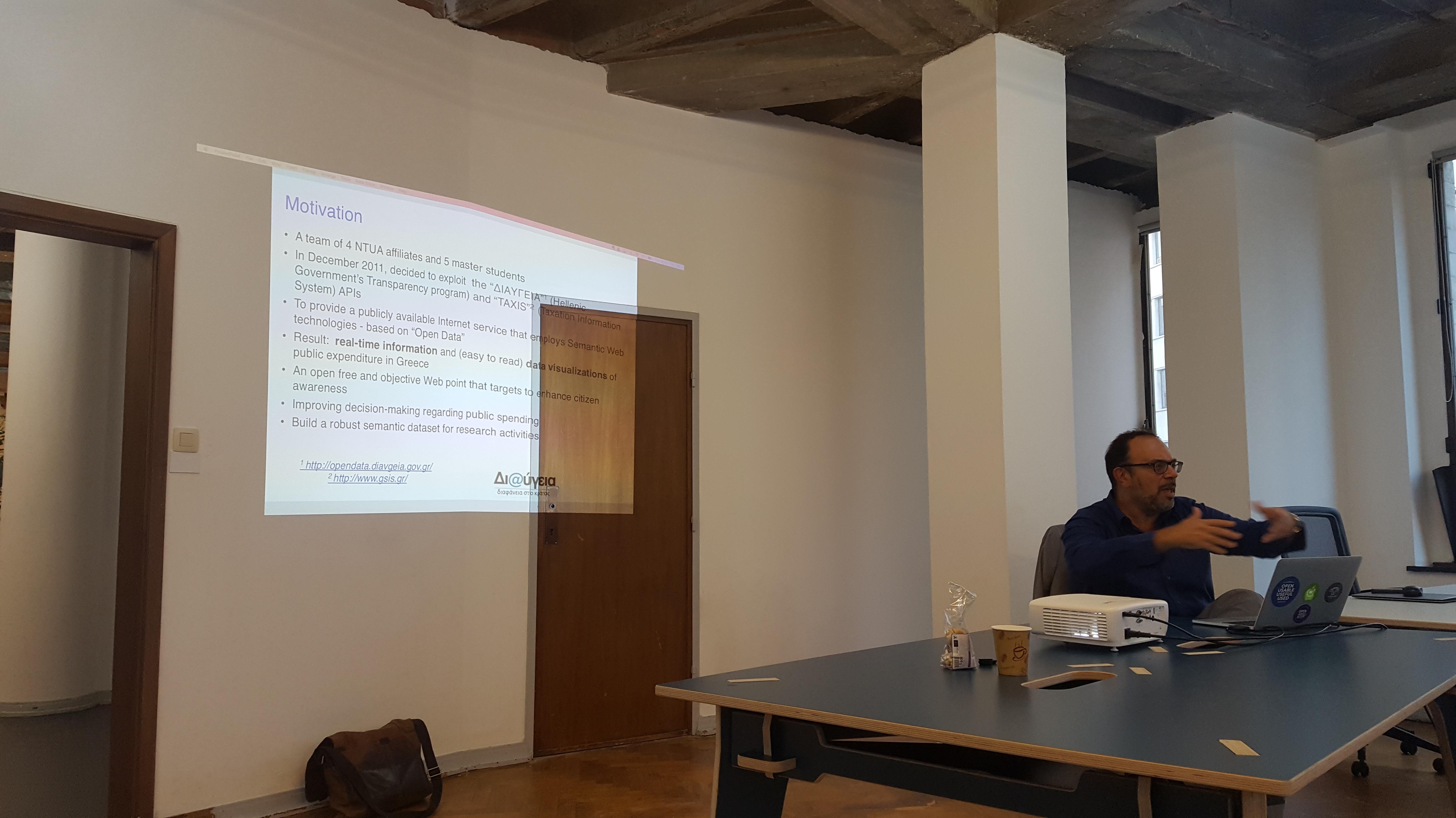 File:Civic Lab Brussels (2017-09-26) - presentation 1 (3