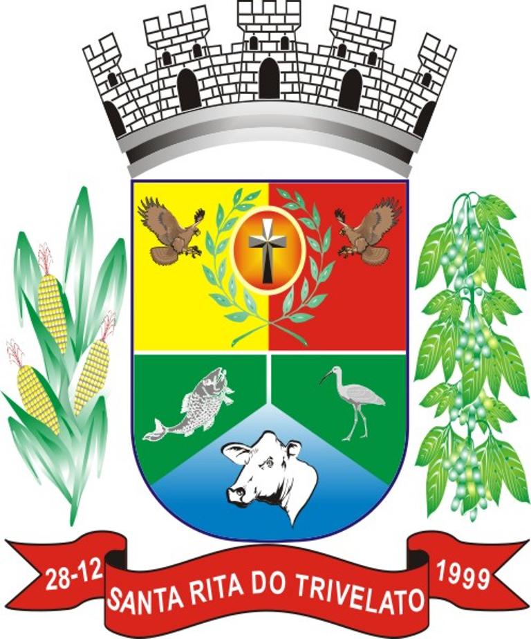 Santa Rita do Trivelato Mato Grosso fonte: upload.wikimedia.org