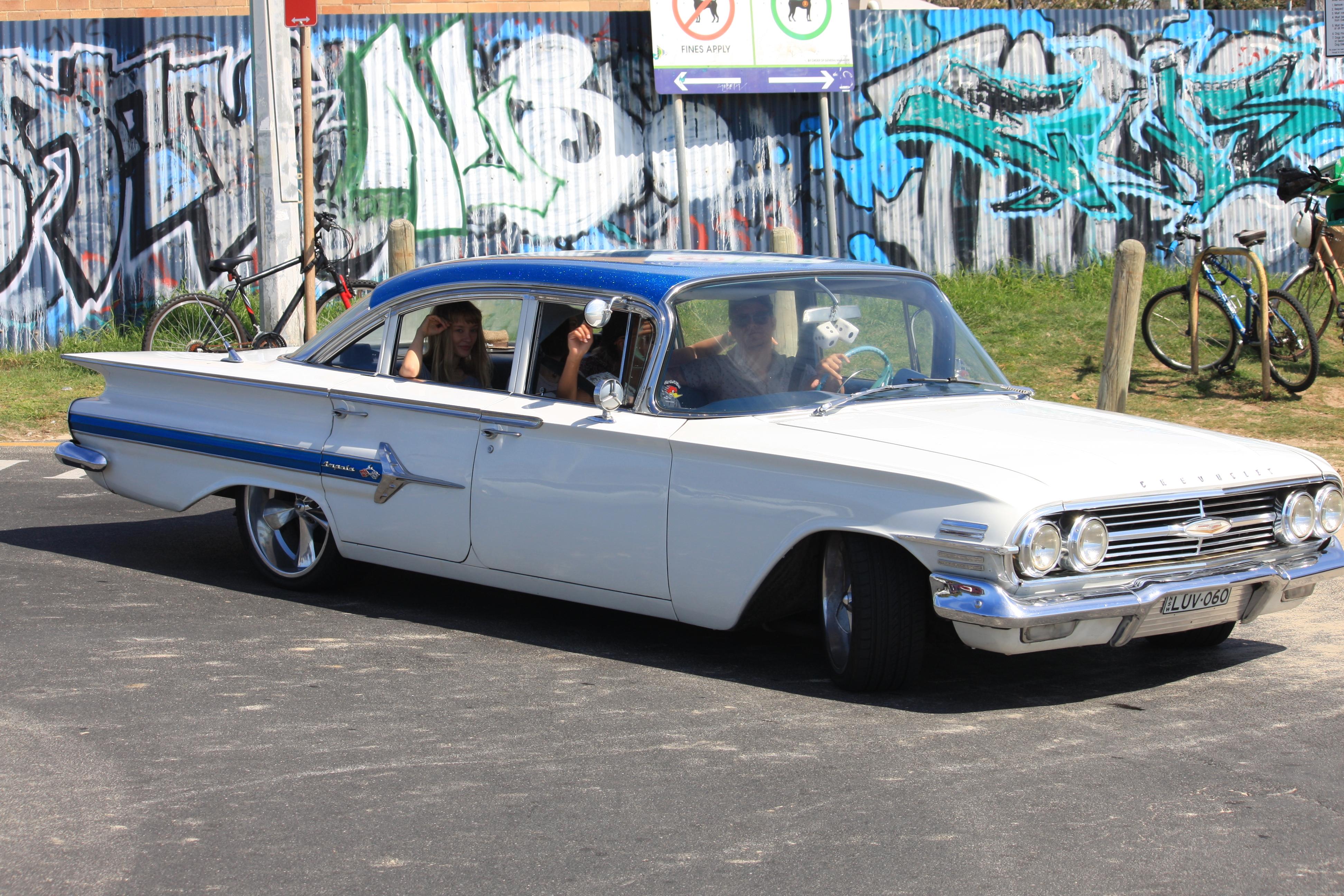 File:Cool Aussie car (...