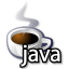 WikiProject Java