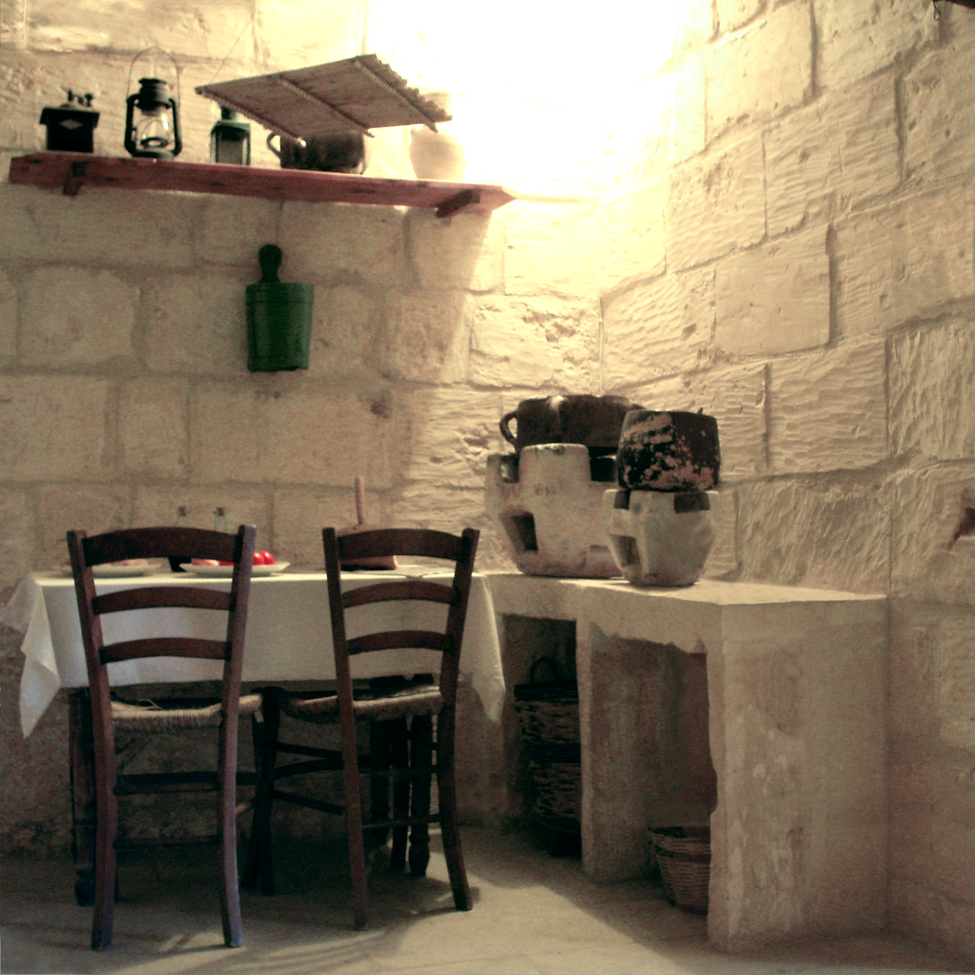 File cuisine de wikimedia commons - Table cars avec chaise ...