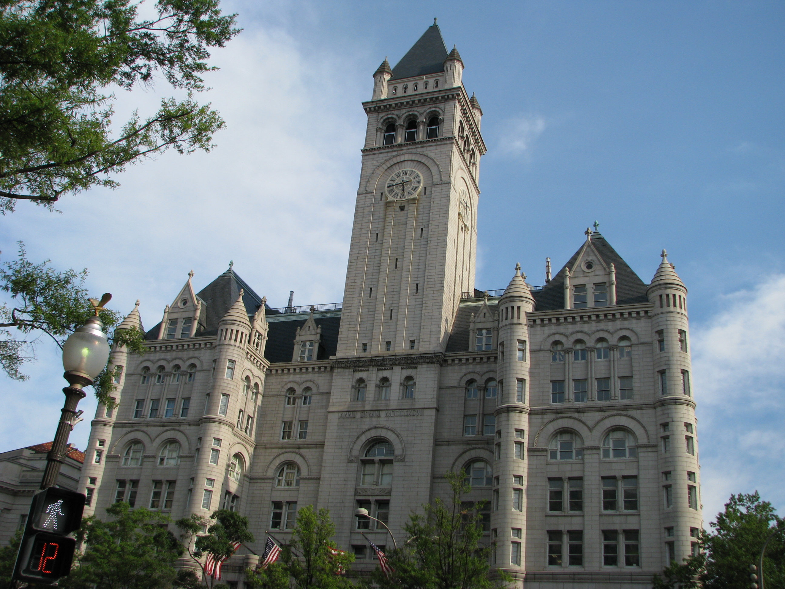 File:DC old post office (1).JPG - Wikimedia Commons