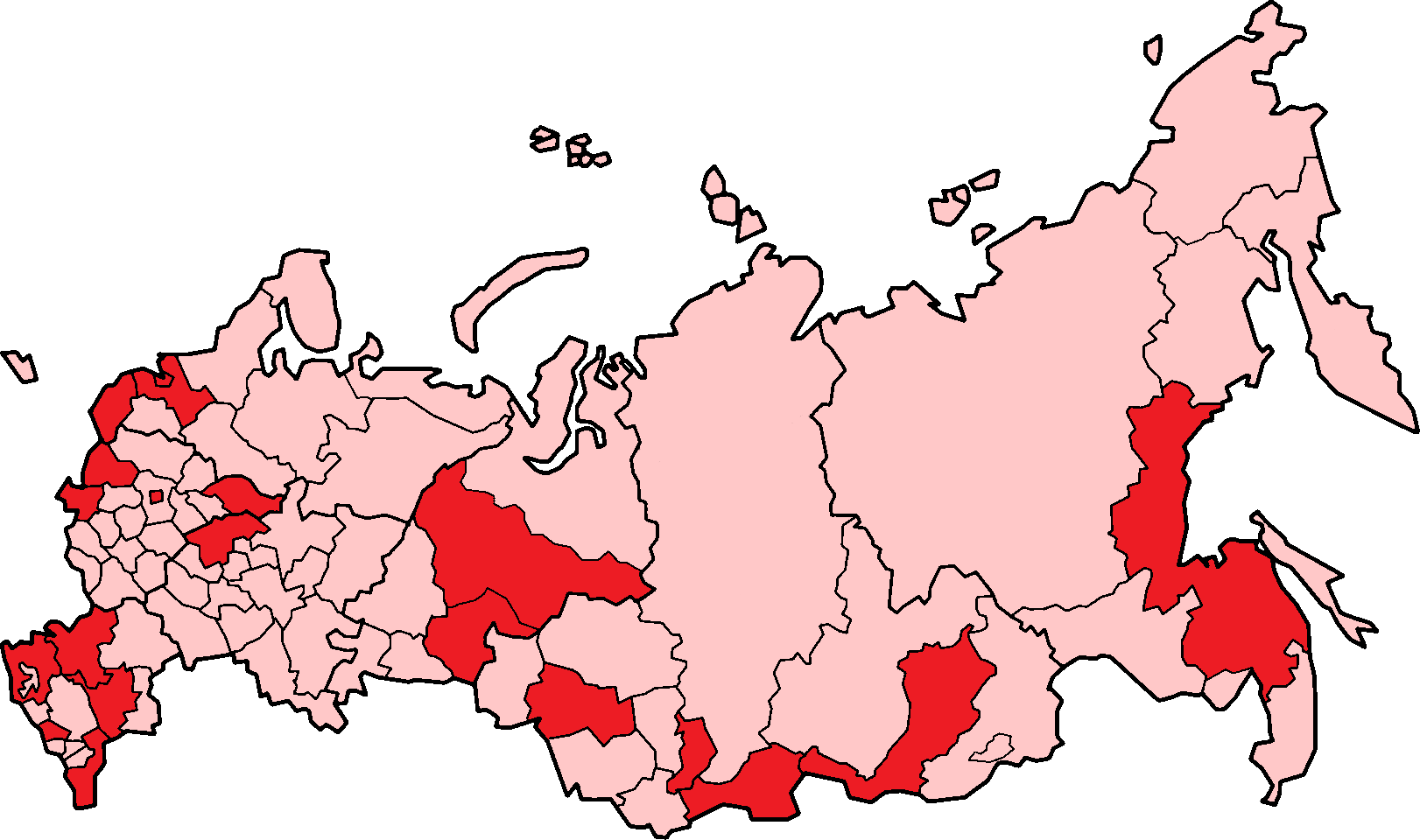 FileDVBT2 Russia mappng Wikimedia Commons
