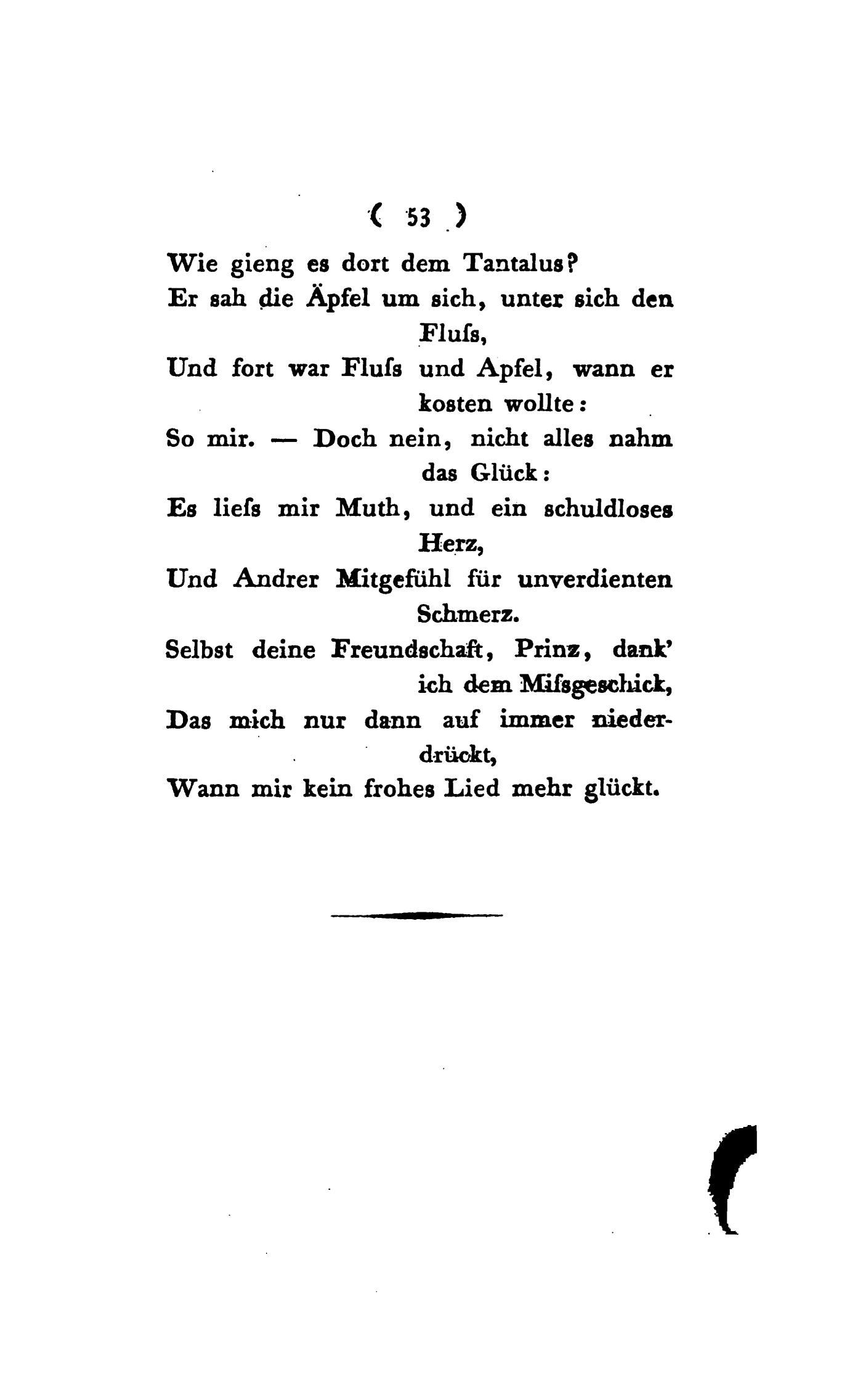 Seitede Neue Vermischte Gedichte Bandemer 088jpg