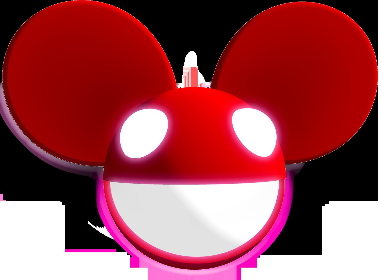 Cómo se hizo la máscara de Deadmau5