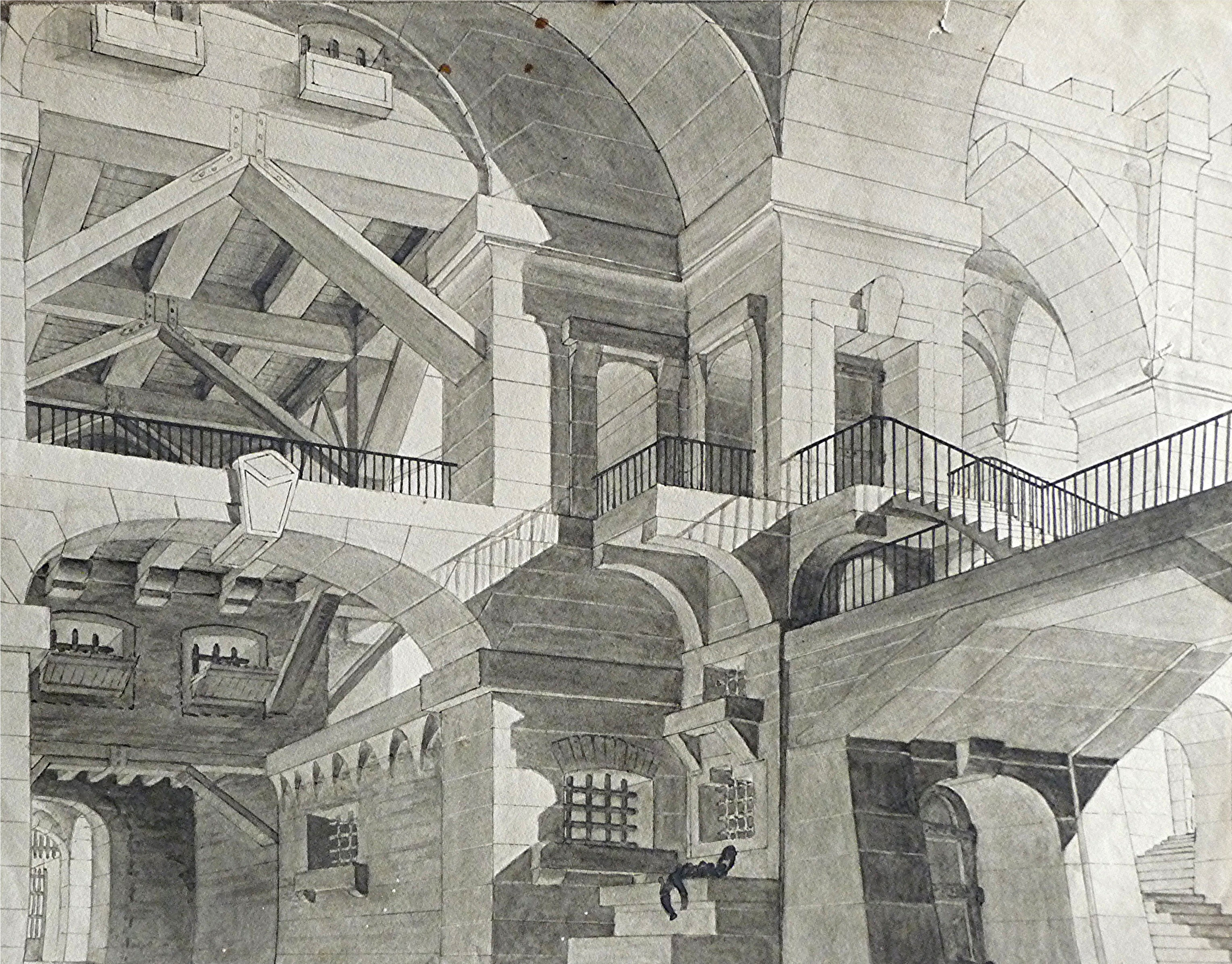 Teatro Siglo XIX