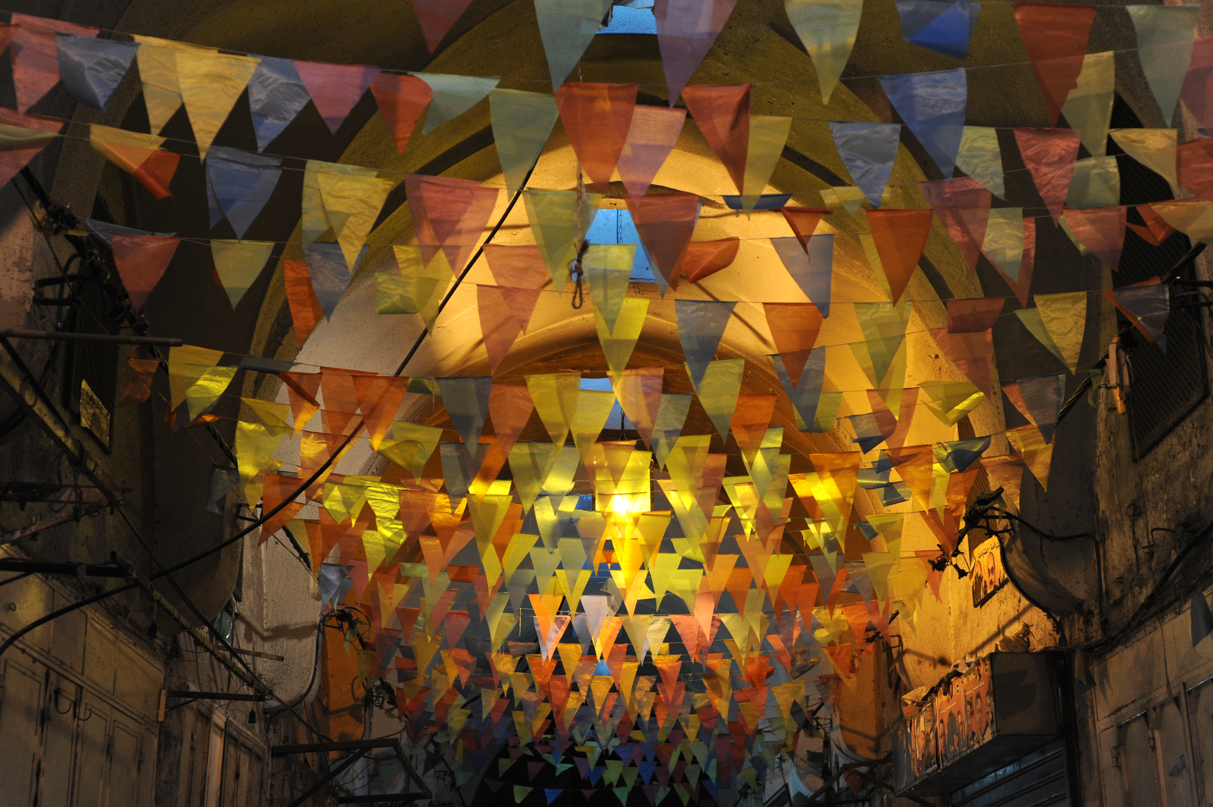 File:Decorations In Nablus 142   Aug 2011