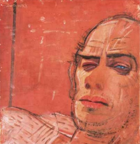 https://upload.wikimedia.org/wikipedia/commons/6/67/Derkovits_Self-portrait_1930.jpg