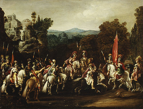 File:Deruet-Departure of the Amazons-1620.jpg