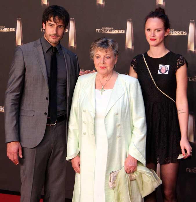 File:Deutscher Fernsehpreis 2012 - Valentin Schreyer