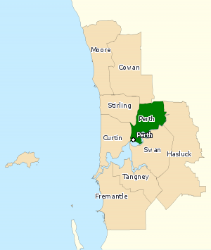 Division of Perth 2010.png