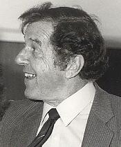 DonChipp-1977.jpg