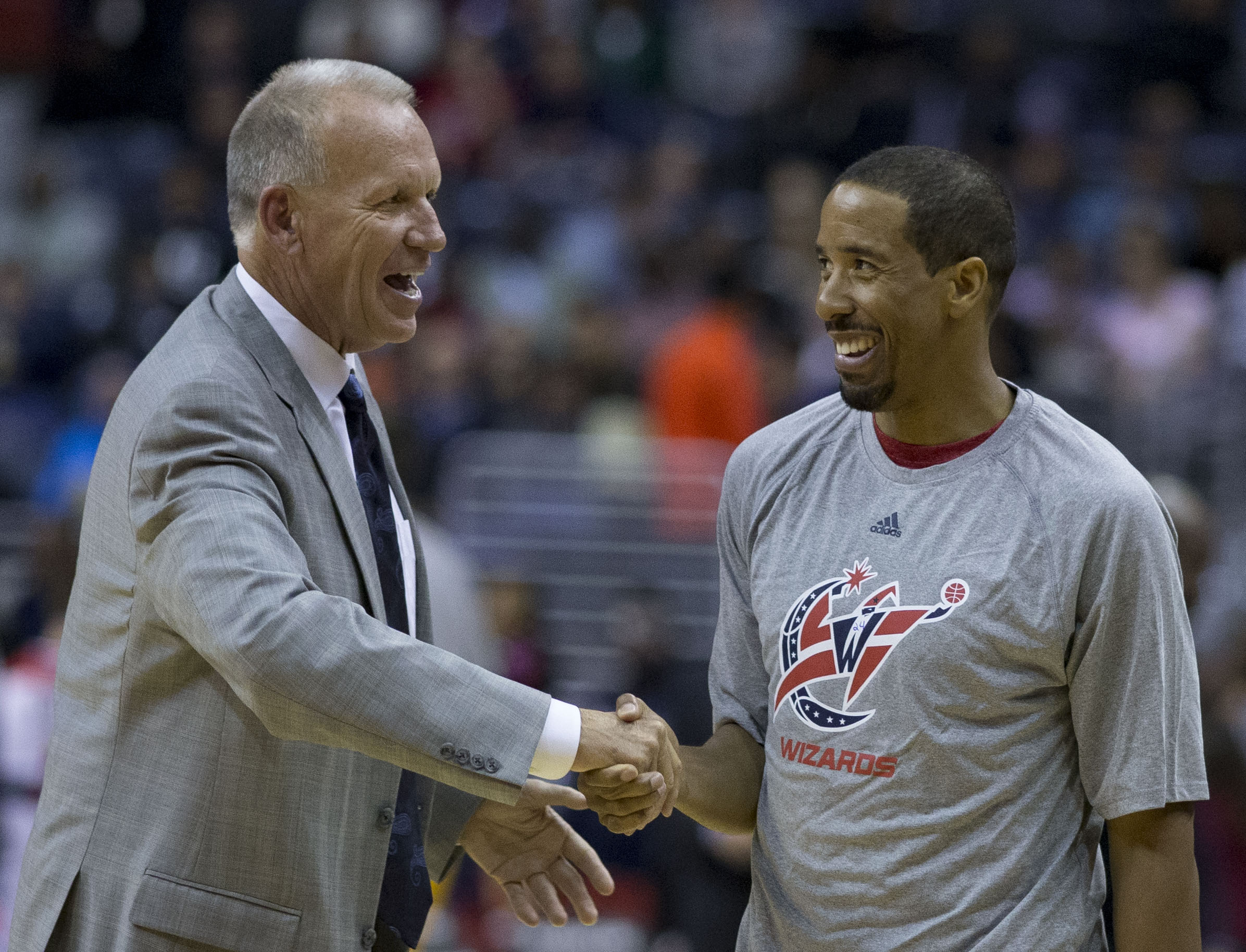 File Doug Collins and Andre Miller Wikimedia mons
