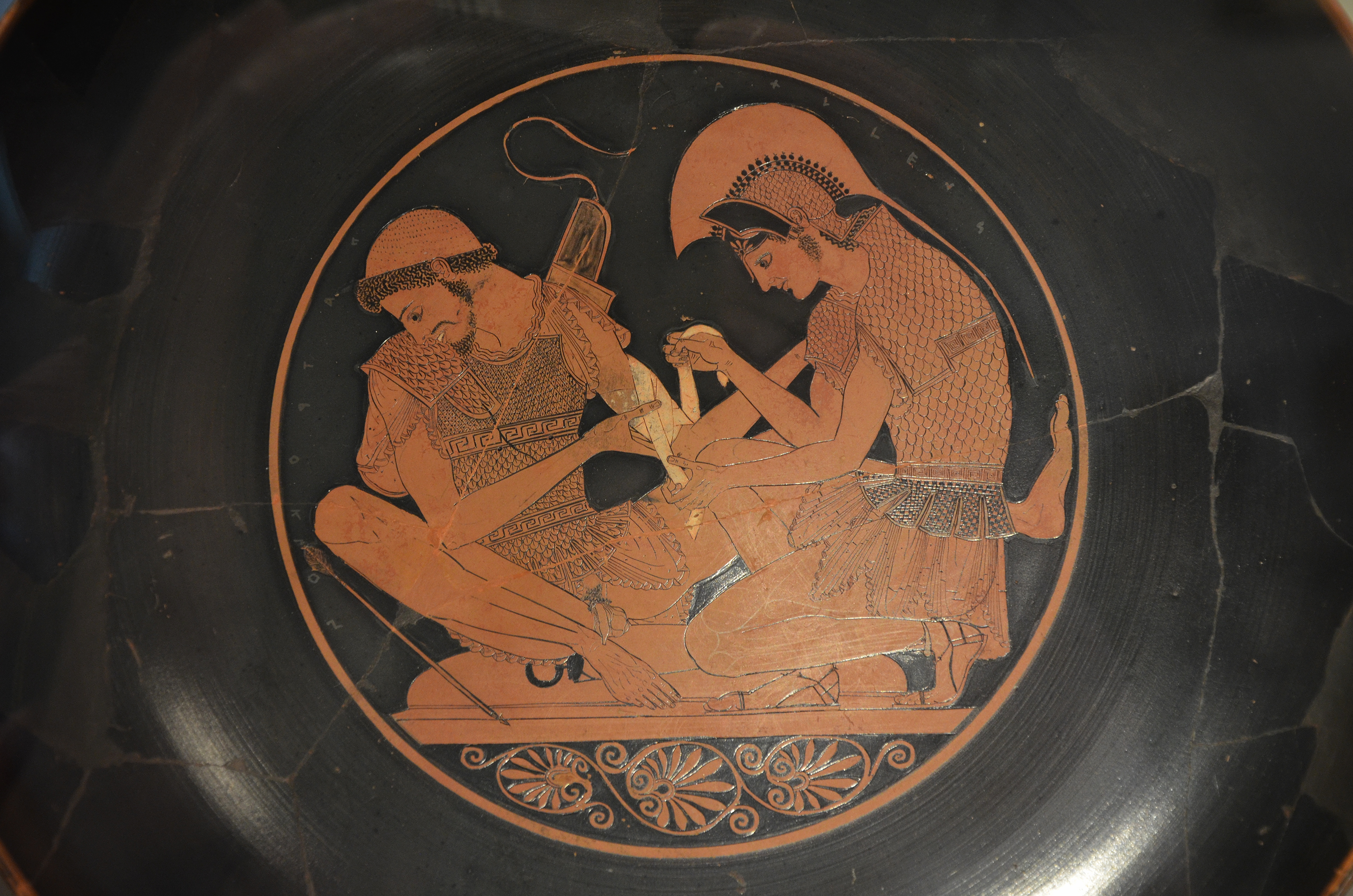[Image: Drinking_cup_of_the_Potter_Sosias%3B_Ach...96164).jpg]