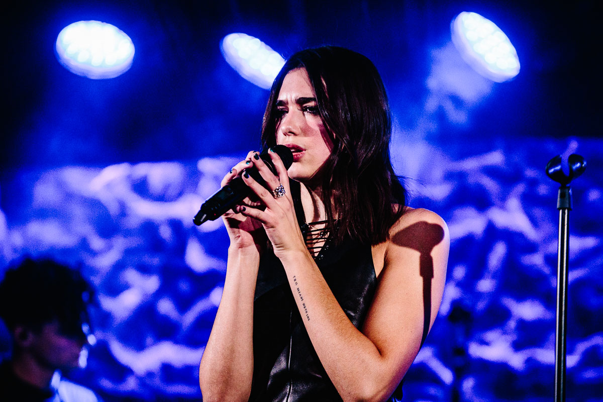 Image Result For Dua Lipa
