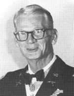Edward R. Schowalter Jr. United States Army Medal of Honor recipient
