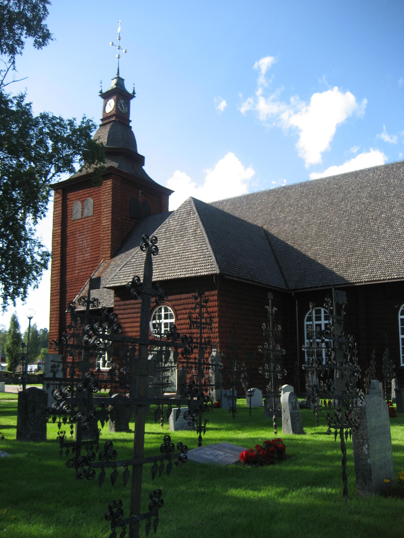 File:Ekshärad kyrka garvkors.jpg