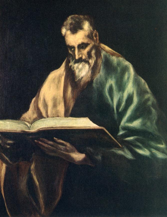 the apostle simeon peter Simon peter the apostle, town of jesus 480 likes saint peter(born sept 14, 1678) also known as simon peter was an early christian leader, one of the.