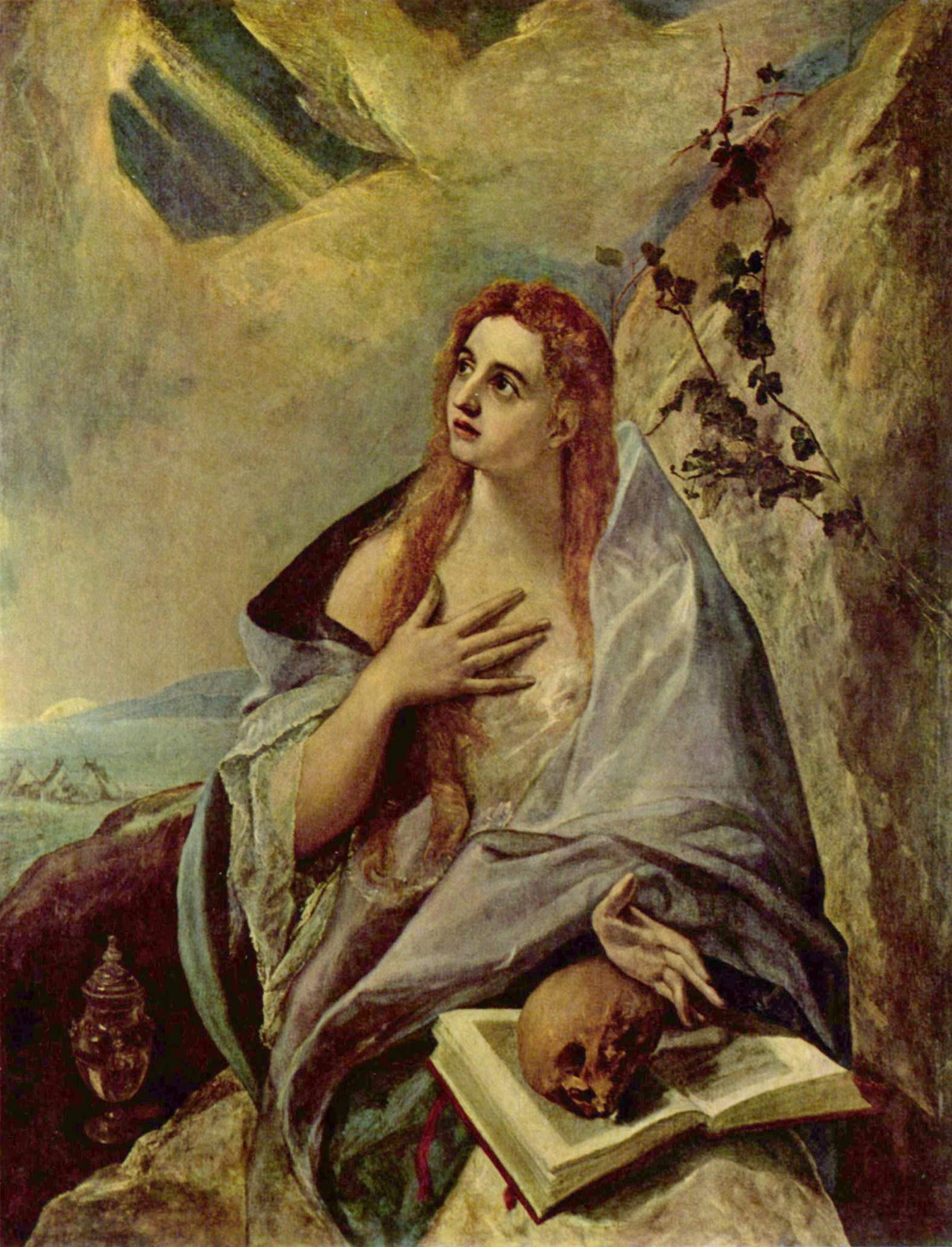 http://upload.wikimedia.org/wikipedia/commons/6/67/El_Greco_009.jpg