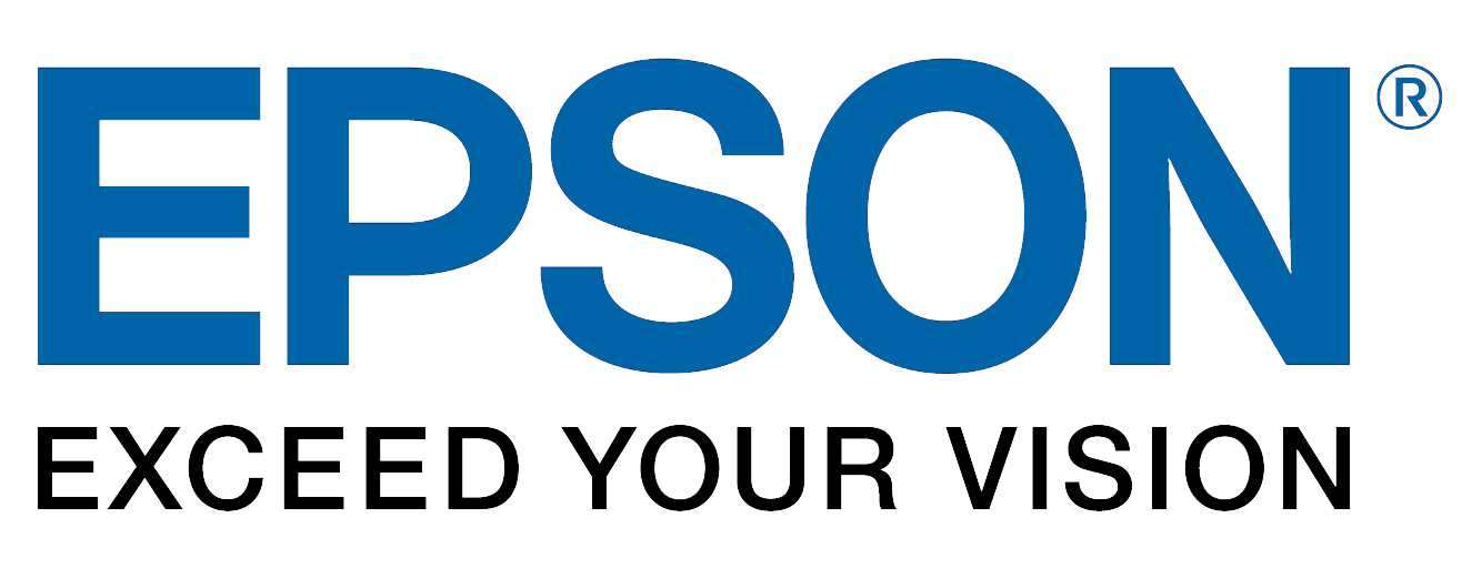 Image result for epson png