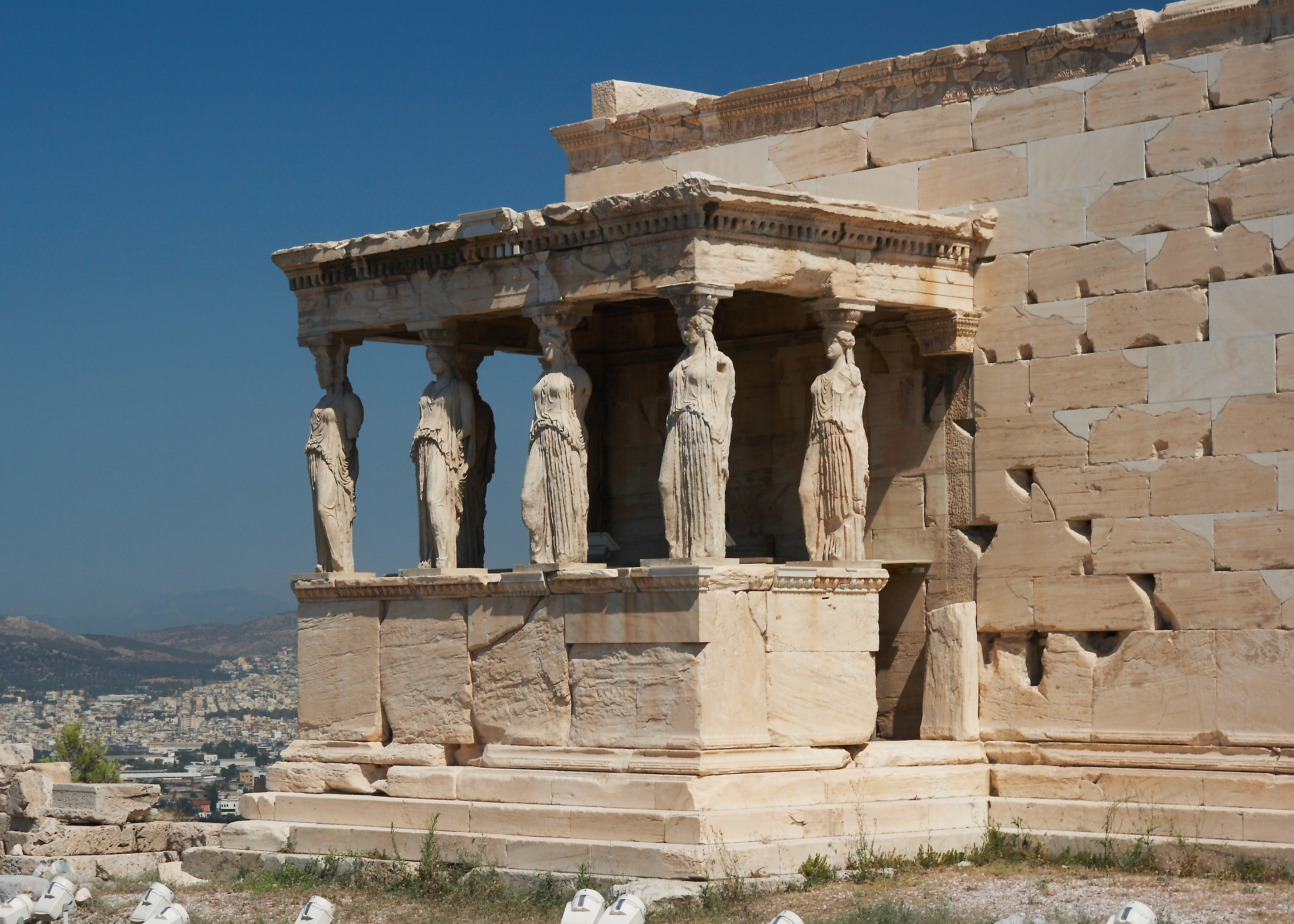 Greek Architecture history of architecture: ancient greek architecture