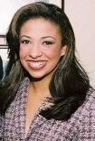Erika Harold, Miss Illinois 2002 and Miss Amer...