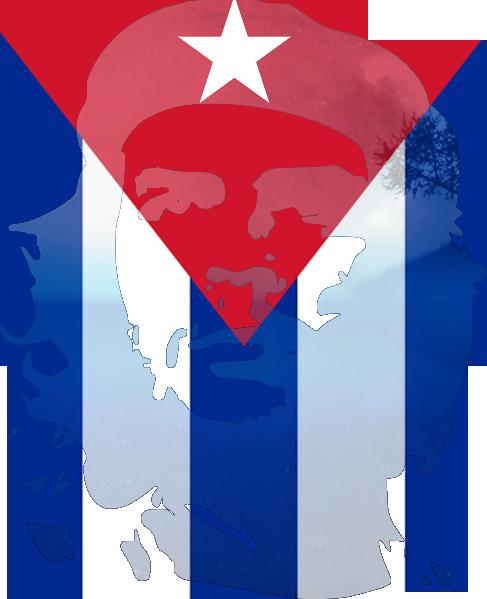 Archivo Ernesto el argentino cubano.png - Wikipedia 1003fb4e4a1