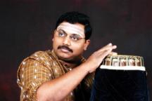 Erode Nagaraj