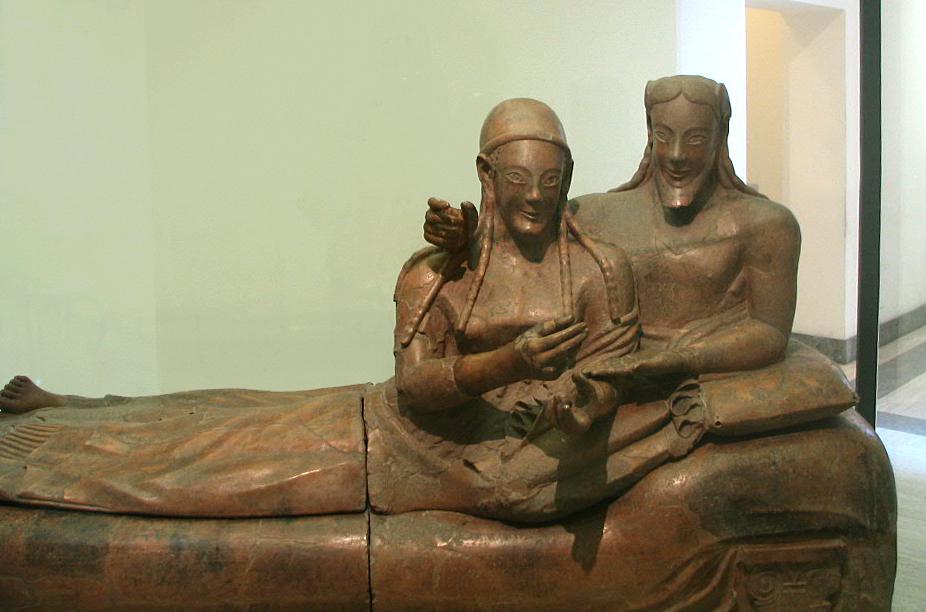 EtruskischPaar1.jpg