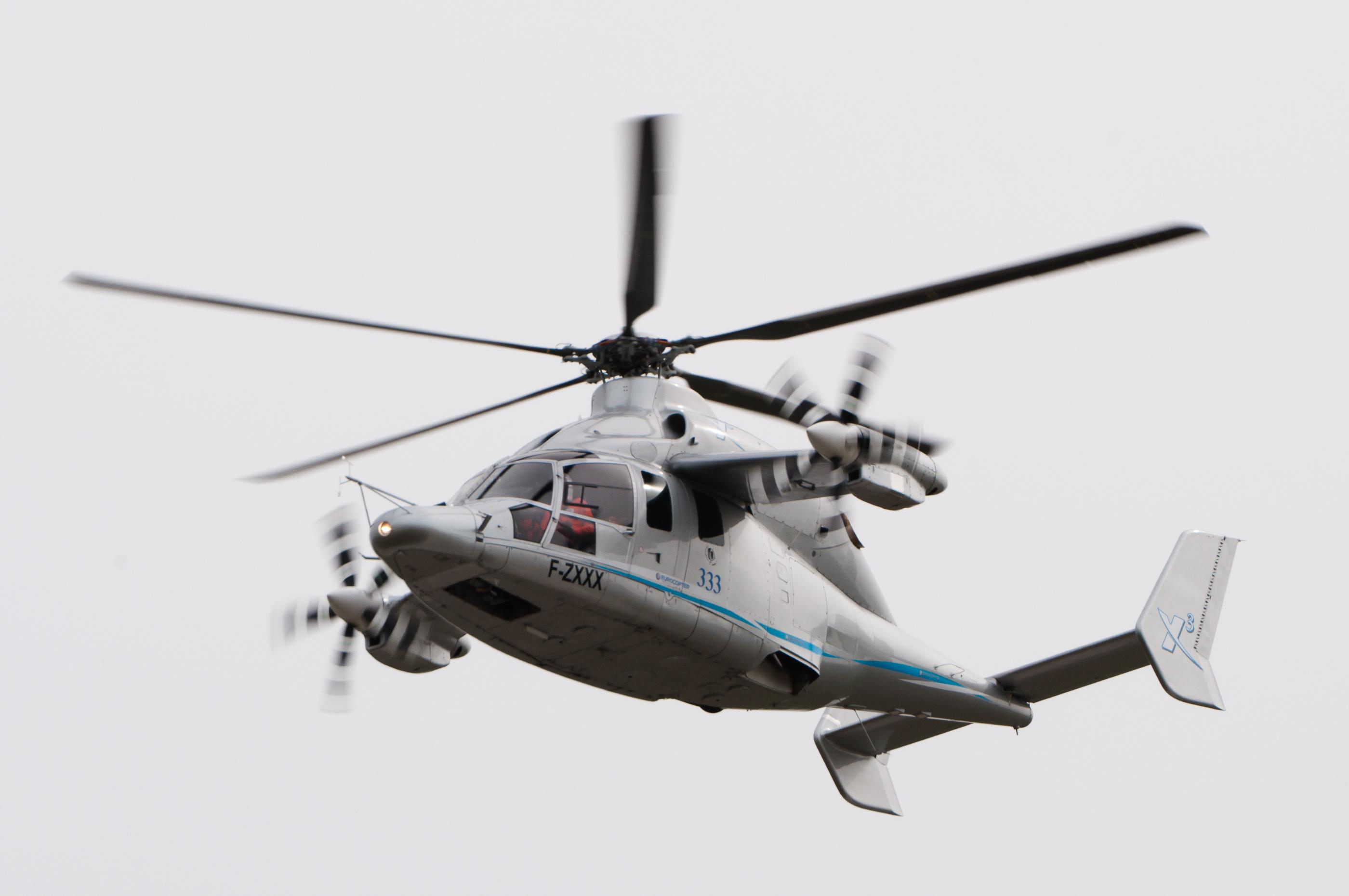 File:Eurocopter X3 F-ZXXX ILA 2012 2.jpg - Wikimedia Commons