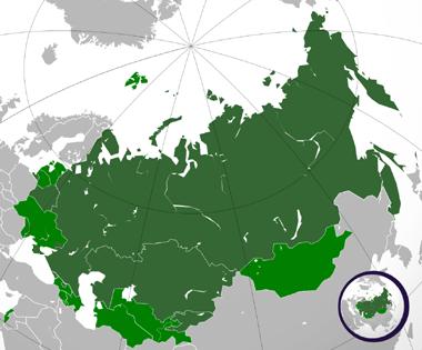 Archivo:Extensión del ruso2.png