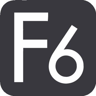 netflix windows 7 icon qRO