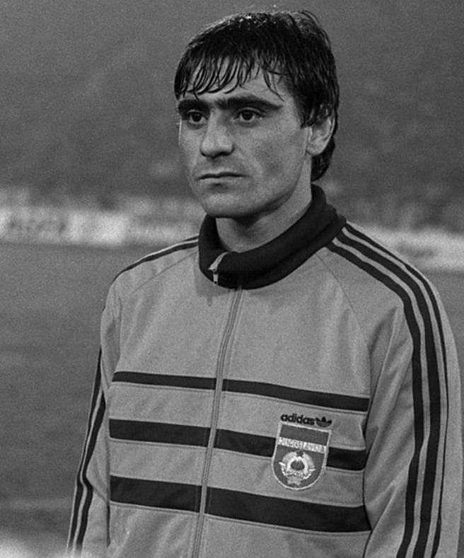 Fadil Vokrri - Wikipedia