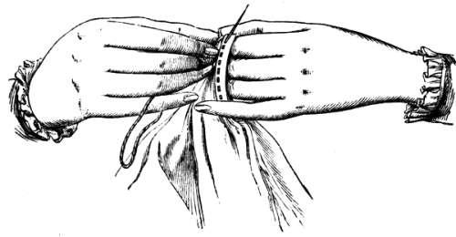 stitch textile arts wikipedia