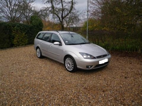 File Ford Focus St170 Jpg Wikimedia Commons