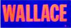 George Wallace 1968 bumper sticker 06.jpg