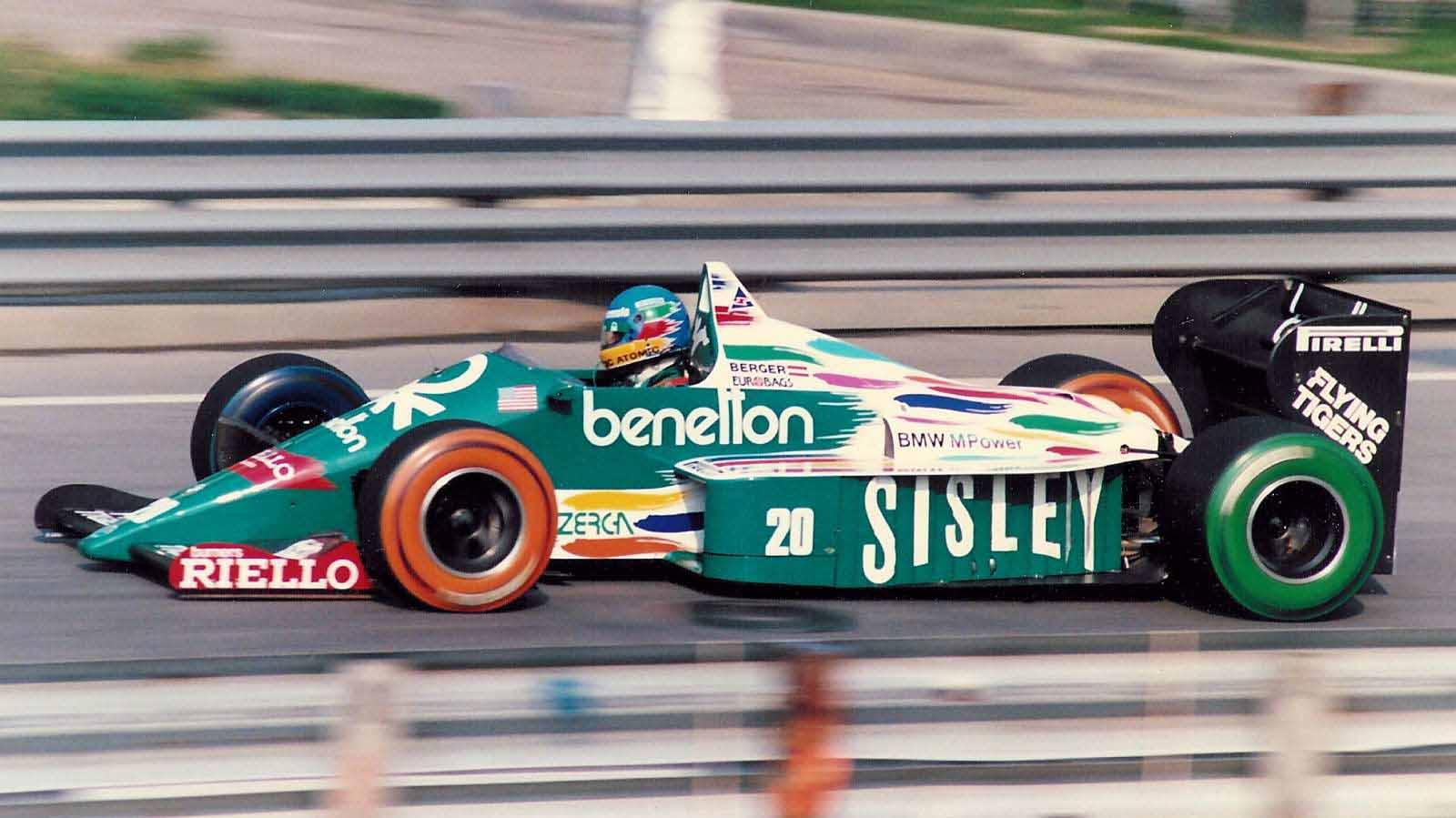 Gerhard_Berger_1986_Detroit.jpg
