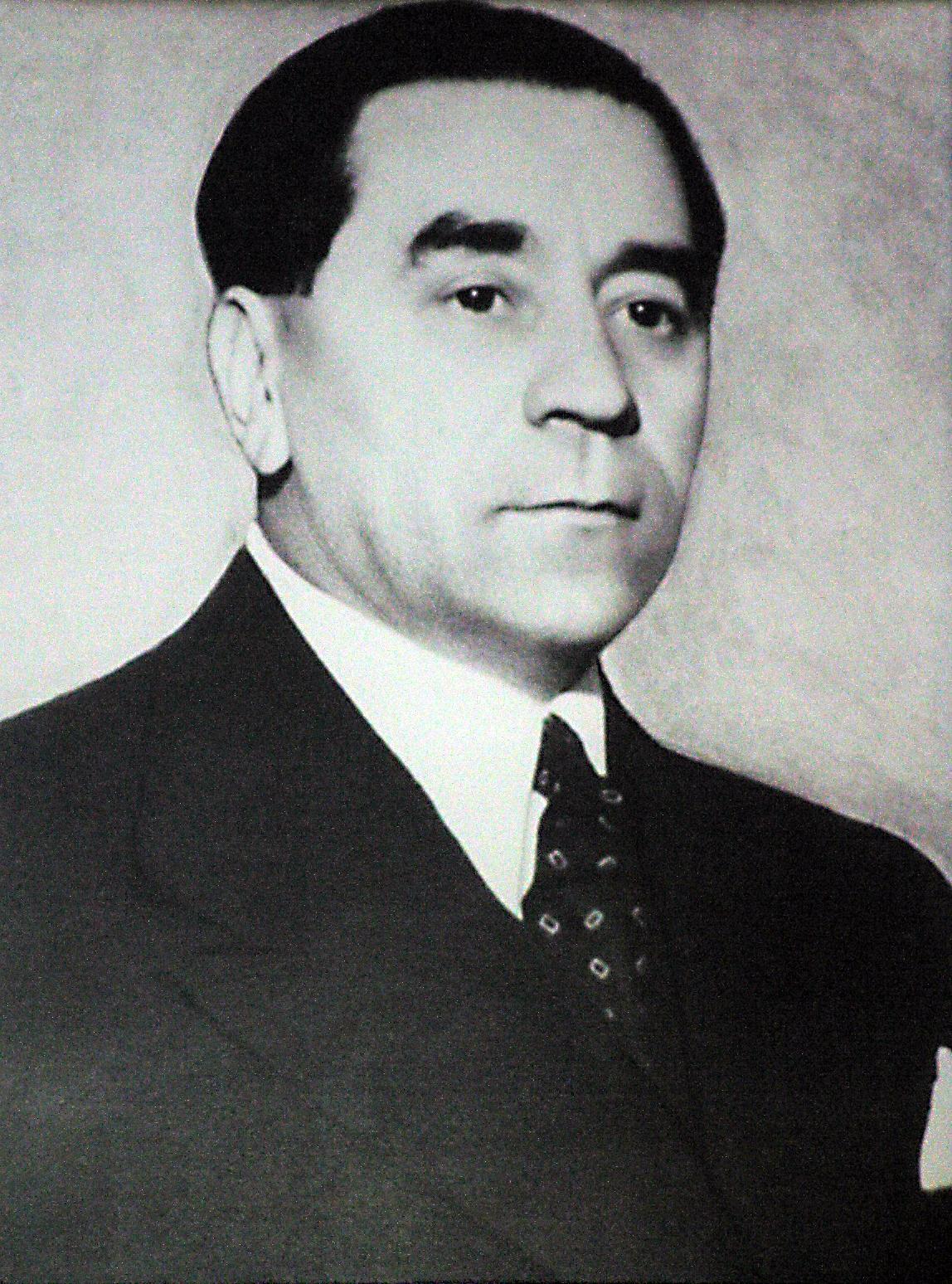 Tătărescu, Gheorghe