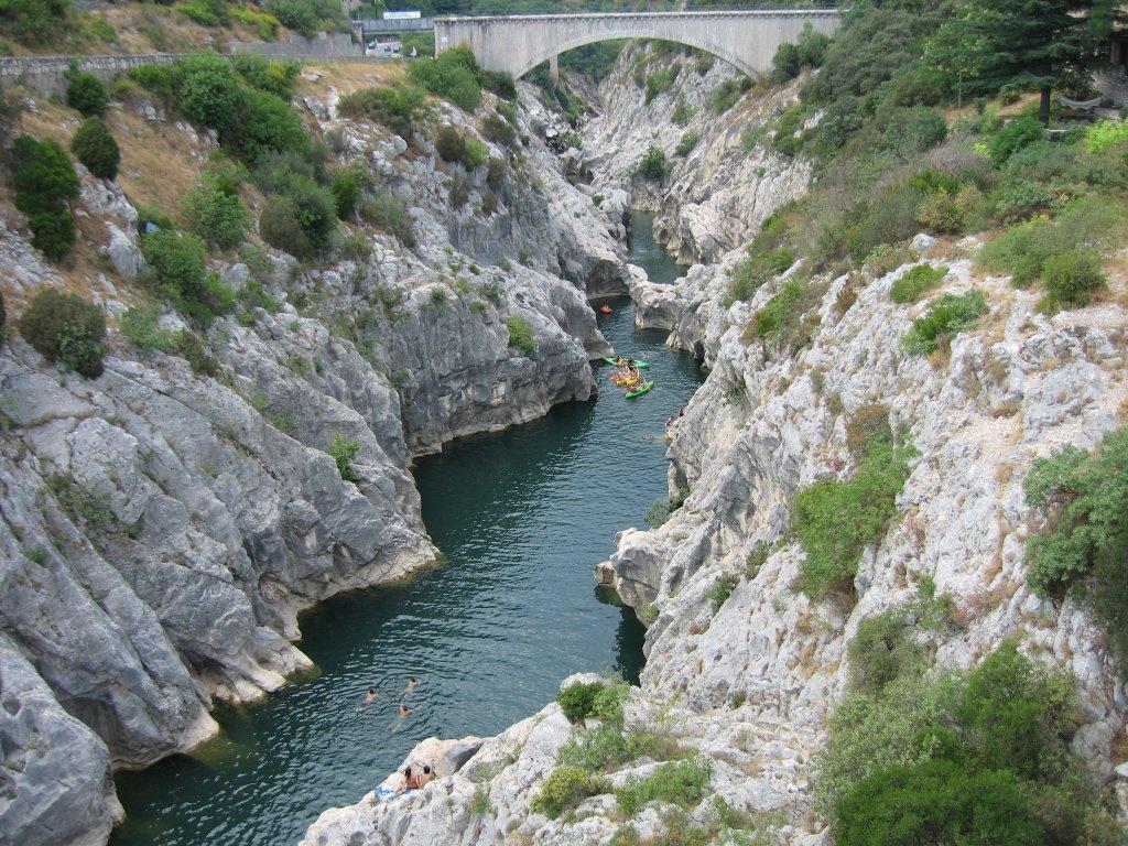 H rault fleuve wikip dia - Office du tourisme de pezenas ...