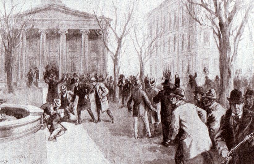 January 1900 - Wikipedia