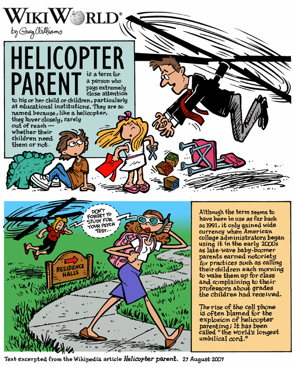 Helicopter WikiWorld.png