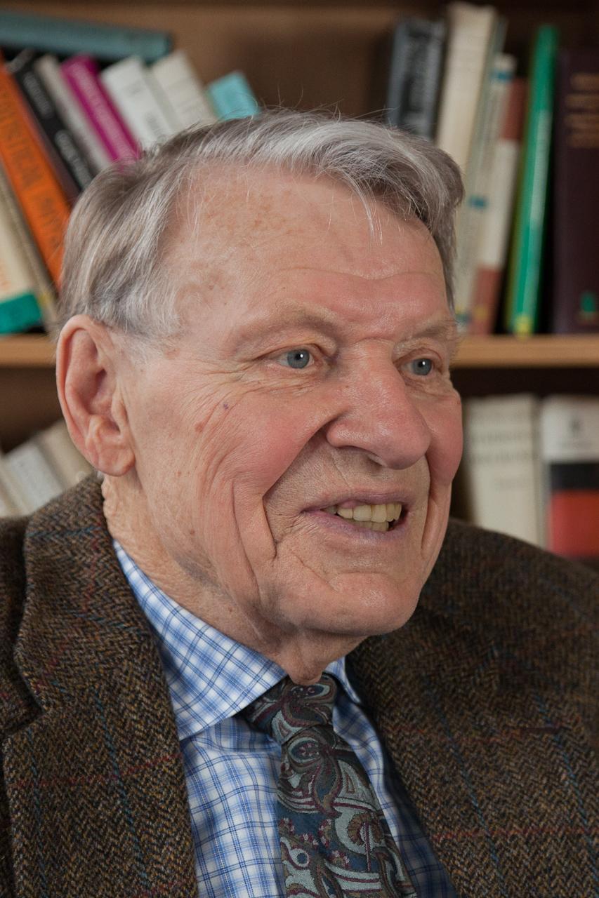 Helmut Bross Physiker Wikipedia