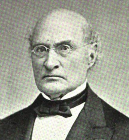 Henry A. Foster (U.S. Senator from New York).jpg